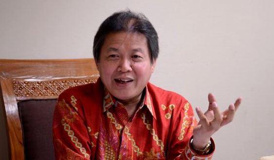 Ketua DPP PDIP Hendrawan Supratikno.