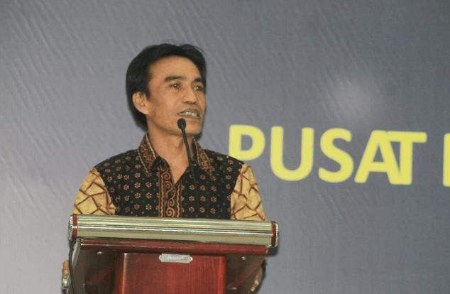 Dr Maman Wijaya Kaliabang Film Kemendikbud.