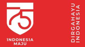 Desain logo hut ri 75 kanalmu.com .jpeg