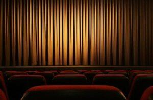 10 Film Teknologi yang Memprediksi Teknologi di Masa Depan