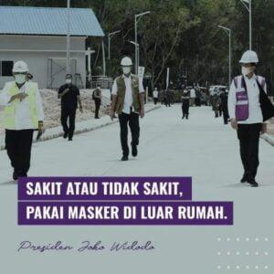 Perekonomian Indonesia Berangsur-angsur Pulih