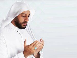 1600024621131-syekh-ali-jaber