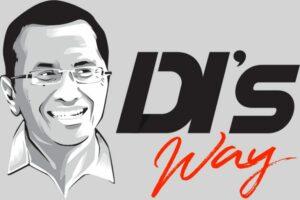 DISWAY-DAHLAN-ISKAN-768×512
