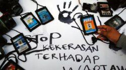 Satu Bulan Sudah Lewat, Polisi Belum Umumkan TSK Penganiaya Nurhadi