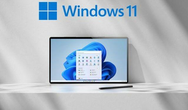 Microsoft akhirnya mengumumkan ketersediaan Windows 11